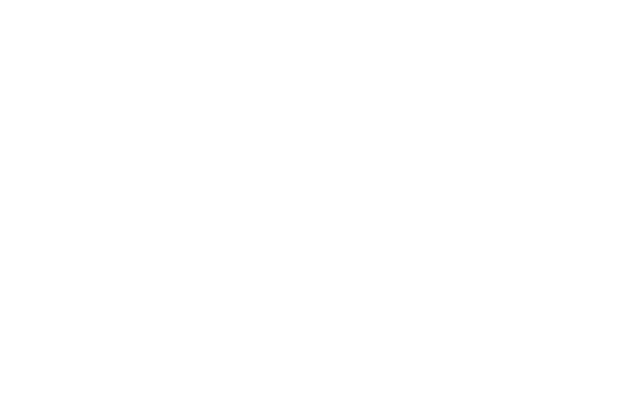 Parc Babes - ansamblu rezidential cu apartamente de vanzare in Baia Mare