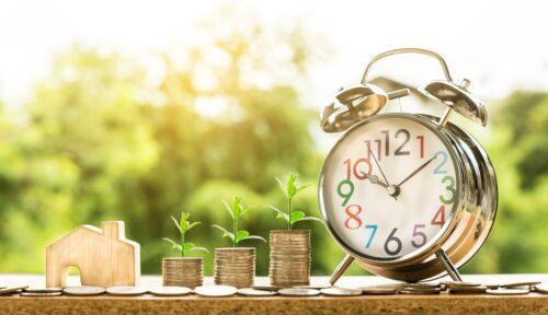 Ghidul cumpărătorului imobiliar isteț