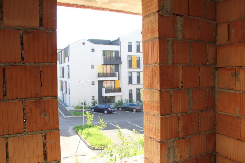 Ce primești când cumperi un apartament nou în cartierul privat Parc Babeș